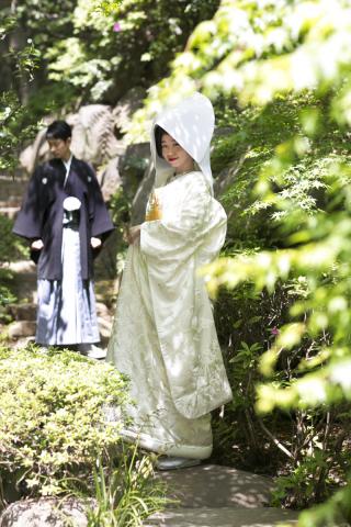 159270_東京_庭園1
