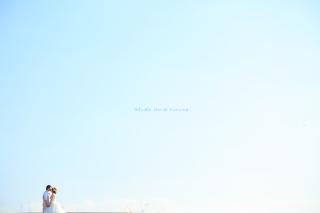 61433_福岡_洋装ロケーションフォト