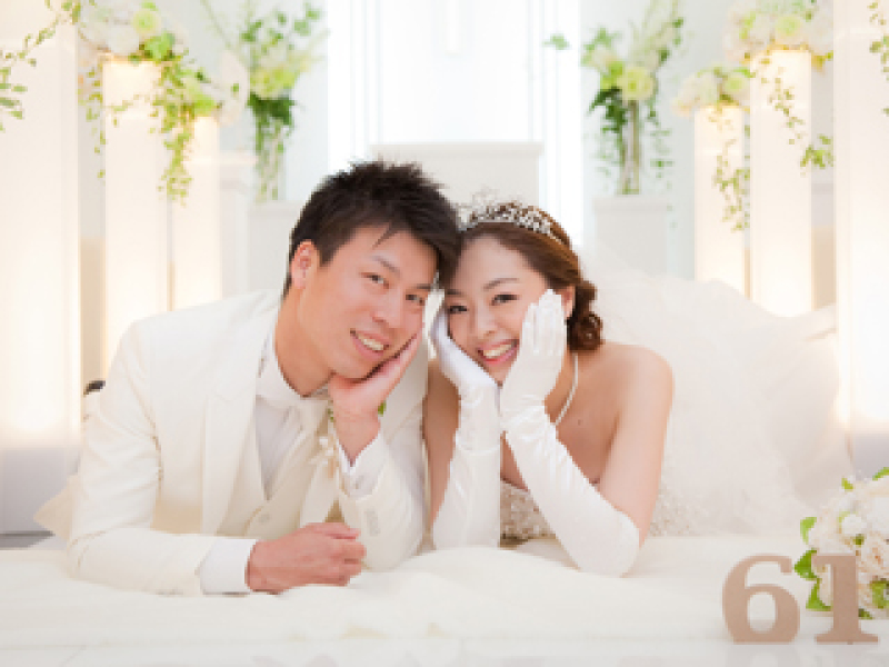 ハートスタジオ金沢店(マリエールオークパイン金沢)