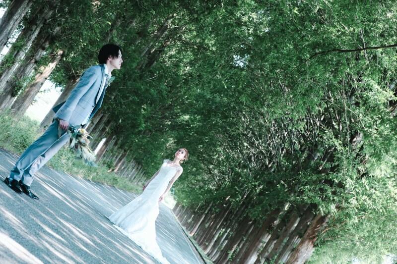 Heart Studio金沢店(アフロディーテ金沢)_トップ画像2