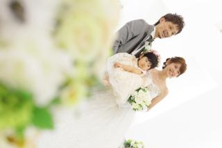314804_石川_ファミリーフォト