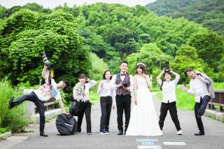 343190_石川_春ロケーション~新緑~