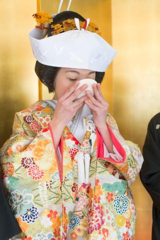 183532_石川_神前挙式