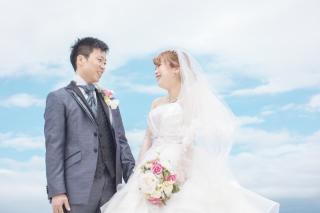 289338_石川_春ロケーション~新緑~