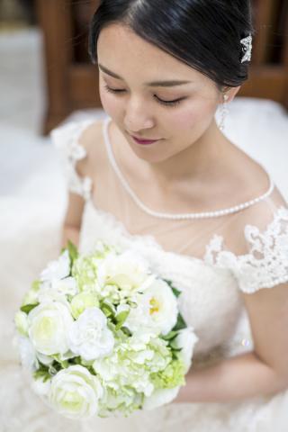 141422_神奈川_フォトウェディング