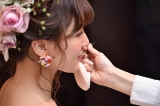 76639_神奈川_館内ロケーション
