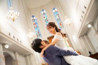 341417_神奈川_大聖堂を再現した独立型チャペル