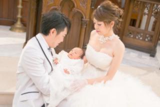 60109_神奈川_ママは花嫁さん