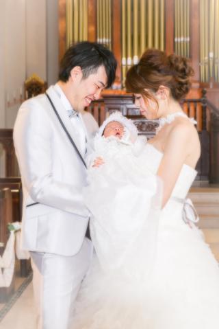 60110_神奈川_ママは花嫁さん