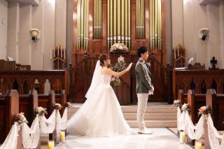 341414_神奈川_大聖堂を再現した独立型チャペル