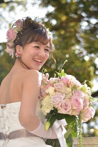 76632_神奈川_館内ロケーション