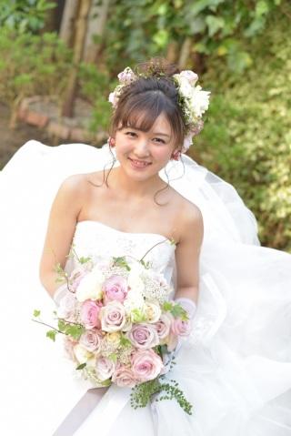 76638_神奈川_館内ロケーション