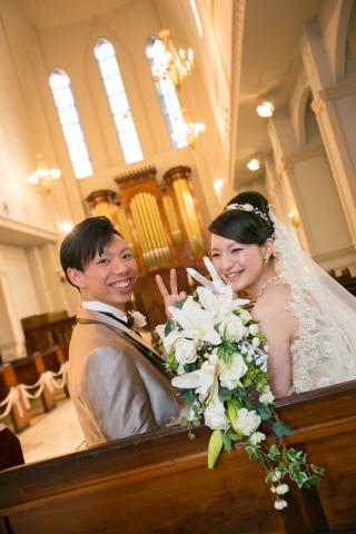291416_神奈川_大聖堂を再現した独立型チャペル