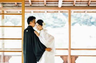 190055_東京_ドレス/和装ロケーション
