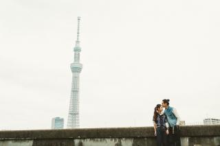 232320_東京_エンゲージメント