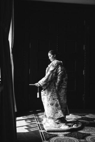 190234_東京_和装ロケーション2