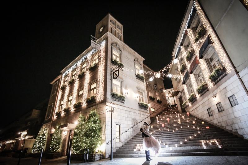 覚王山ル・アンジェ教会_トップ画像3