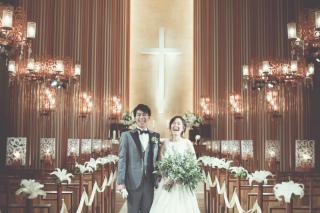 324779_愛知_教会