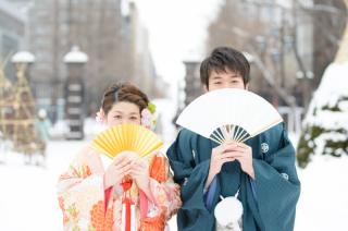 138498_北海道_雪のロケーションフォト