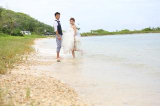 63467_ハワイ/グアム/サイパン_学校ロケ・グアムロケ ・海ロケ・出張ロケ