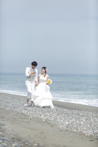 271622_静岡_洋装ロケーションフォト