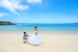 365452_沖縄_宮古ビーチ&グリーン
