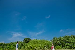 363751_沖縄_沖縄ビーチ&グリーン