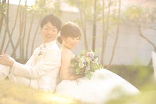 325155_愛知_NEW | PICK UPフォト