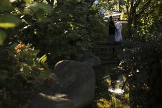 180491_広島_和装縮景園撮影