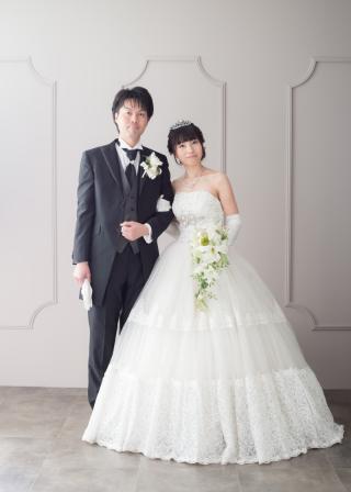 144699_愛知_スタジオ洋装撮影