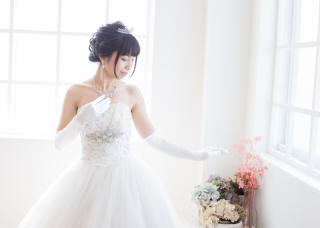 144702_愛知_スタジオ洋装撮影
