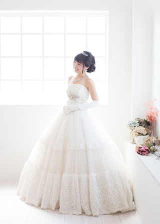144701_愛知_スタジオ洋装撮影