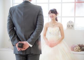 144716_愛知_スタジオ洋装撮影