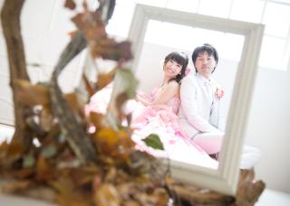 144707_愛知_スタジオ洋装撮影