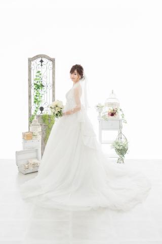 232574_愛知_スタジオフォト_洋装