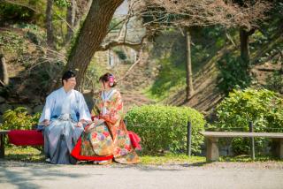 171258_愛知_岡崎公園ロケーション【桜】