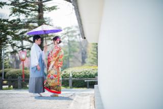 171250_愛知_岡崎公園ロケーション【桜】