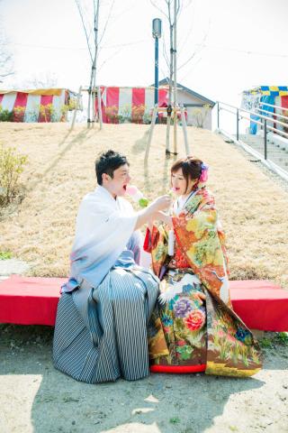 171262_愛知_岡崎公園ロケーション【桜】