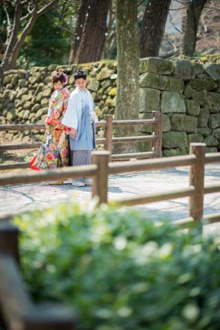 171252_愛知_岡崎公園ロケーション【桜】