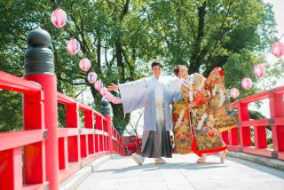 171275_愛知_岡崎公園ロケーション【桜】