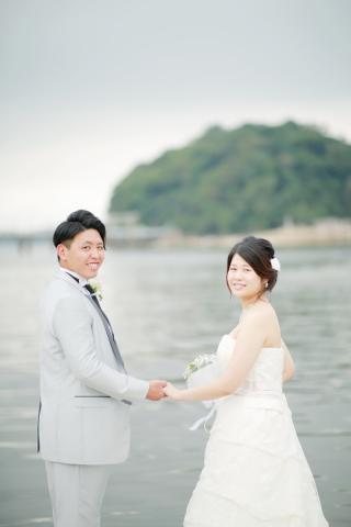 227413_愛知_竹島ロケーション②