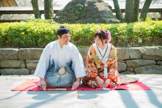 171269_愛知_岡崎公園ロケーション【桜】