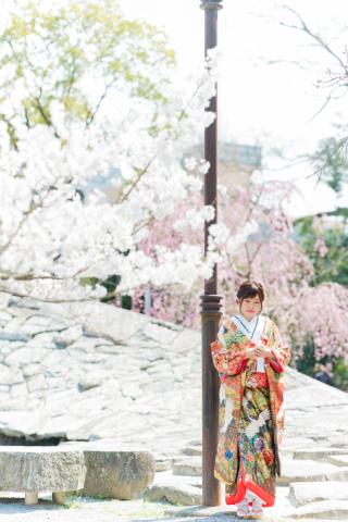 171272_愛知_岡崎公園ロケーション【桜】