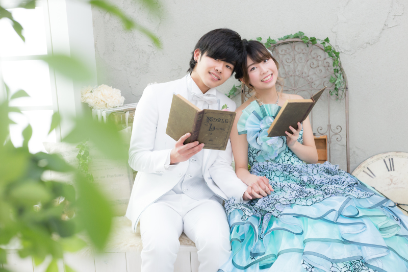 MaiBRIDE 春日井