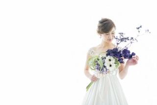 114113_愛知_洋装ロケ&スタジオPhoto