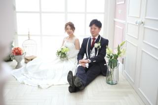 151257_三重_Studio & Chapel