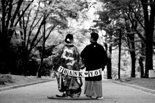 190466_東京_洋装ナイトロケーション