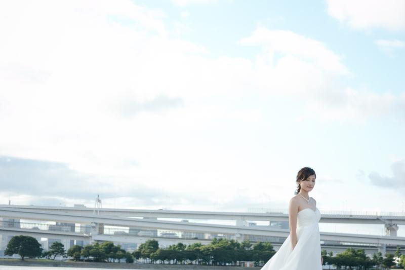 DOR TOKYO ~Urban or Nature~