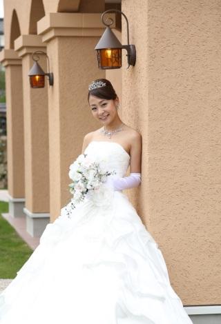 154152_千葉_洋装
