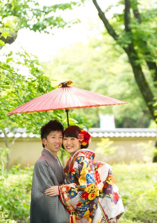 52902_埼玉_日本庭園ロケ